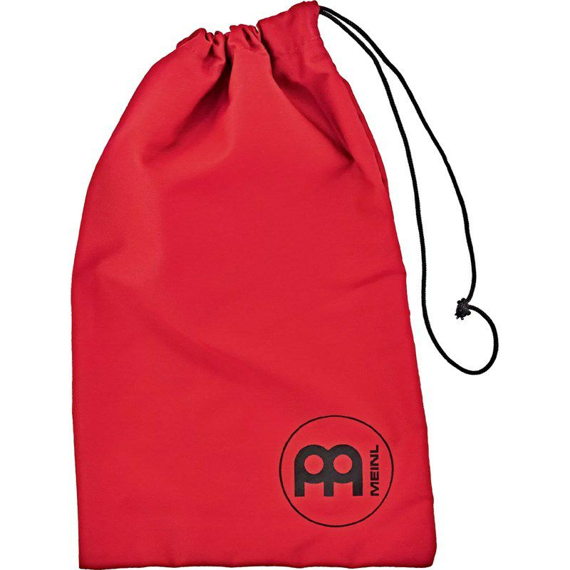 MHPB-L [Hand Percussion Bag / Large]【お取り寄せ品】_2