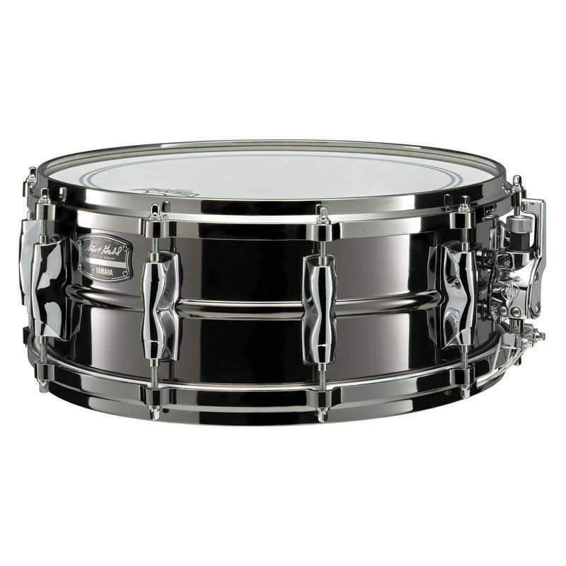 YSS1455SG [Steve Gadd Signature Snare Drum]【全世界800台限定モデル】_1