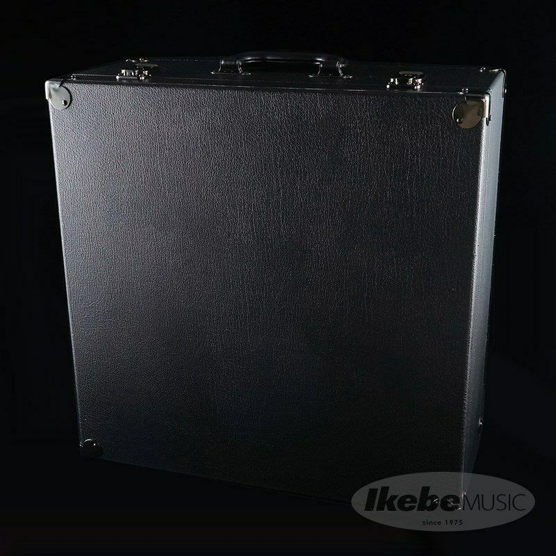 YSS1455SG [Steve Gadd Signature Snare Drum]【全世界800台限定モデル】_9