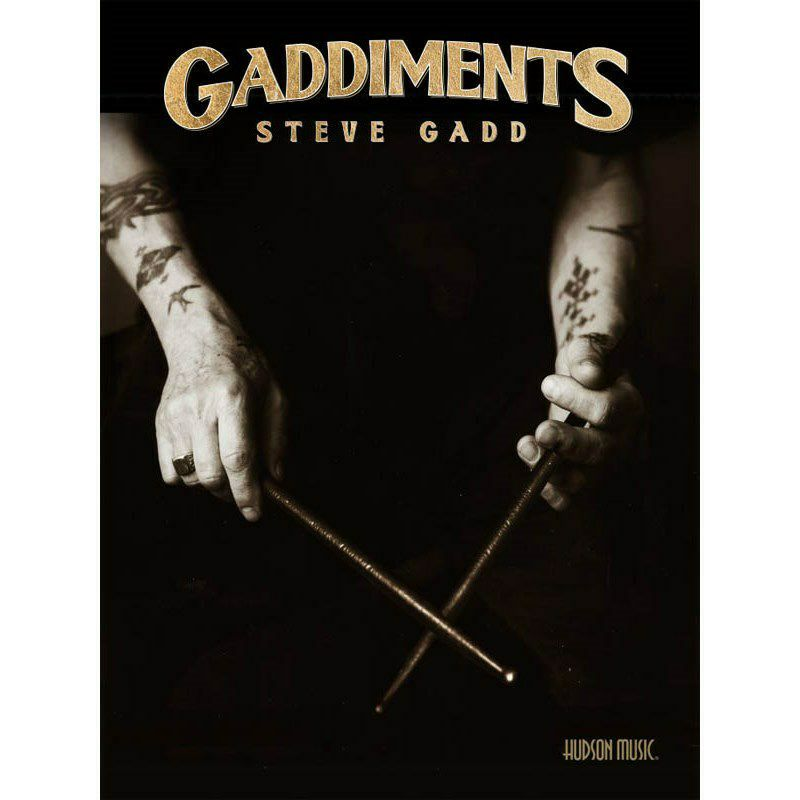 YSS1455SG [Steve Gadd Signature Snare Drum]【全世界800台限定モデル】_11