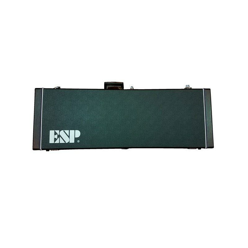 HC-250SN [SNAPPER用ハードケース]【受注生産品】_1